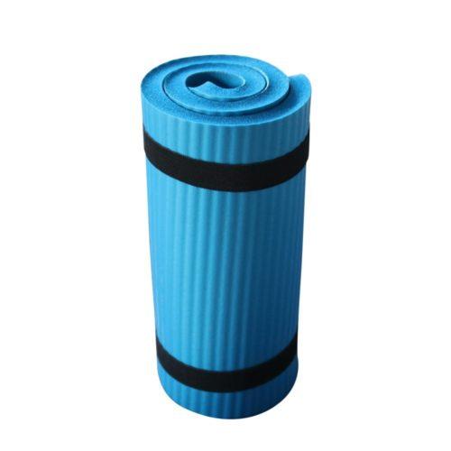 Exercise Mat Non-Slip Yoga Mat