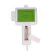 PH Water Tester and Chlorine Meter