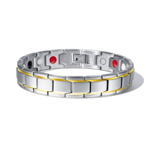 Magnetic Bracelet Therapy Accessory