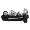 Cool Fanny Packs Unisex Sports Bag