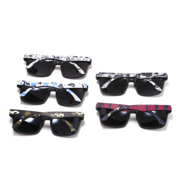 Sunglasses For Men Polarized Glasses