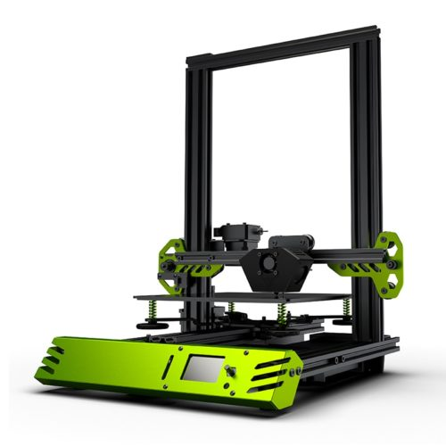 3D Printer Electronic DIY Kit