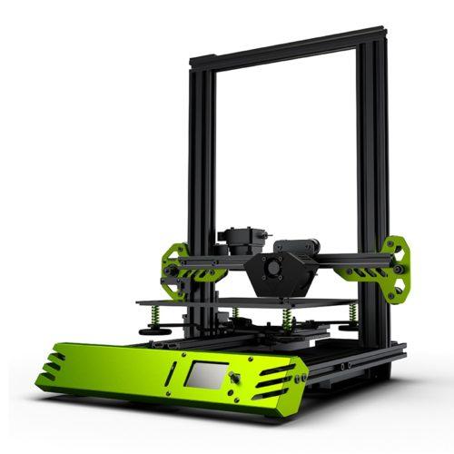 3D Printer Electronic DIY Kit