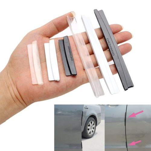 Car Door Protector 4PC Set