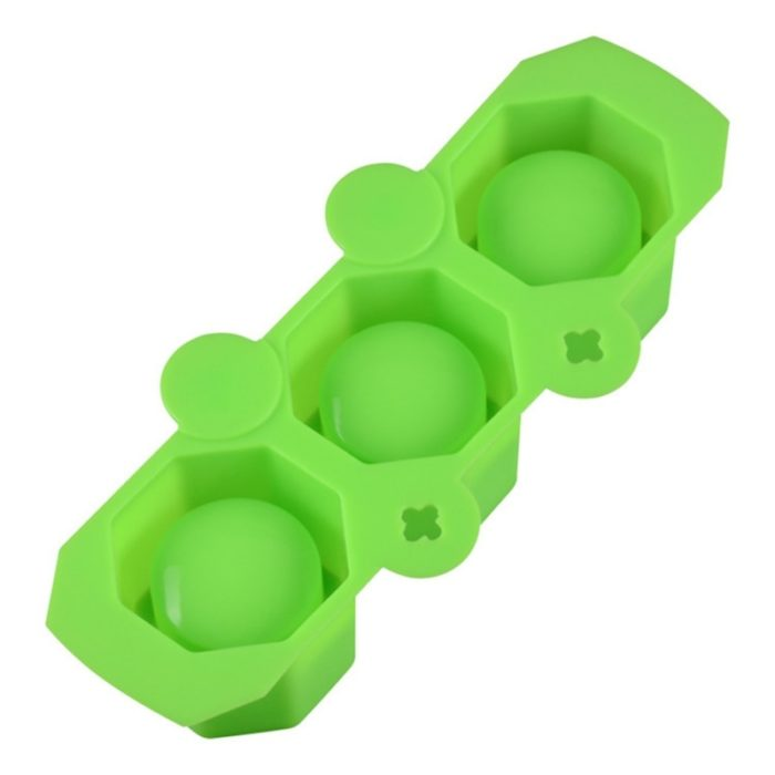 Casting Molds Silicone DIY Supplies