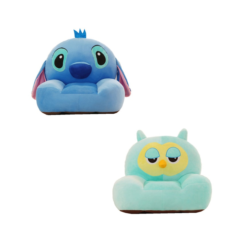 Superb Bean Bags For Kids Fun Characters Unemploymentrelief Wooden Chair Designs For Living Room Unemploymentrelieforg