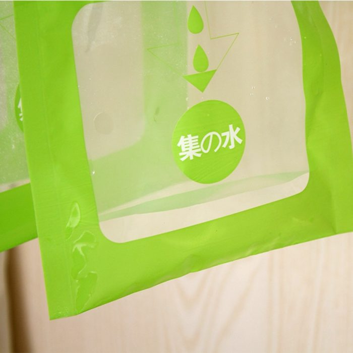 Desiccant Packs Hanging Moisture Bag