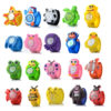 Toddler Watch Fun 3D Designs