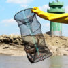 Crab Trap 4-Layer Multipurpose Net