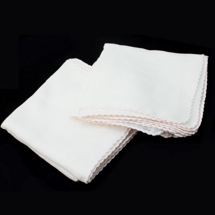 Face Cloth Small Cleansing Towel