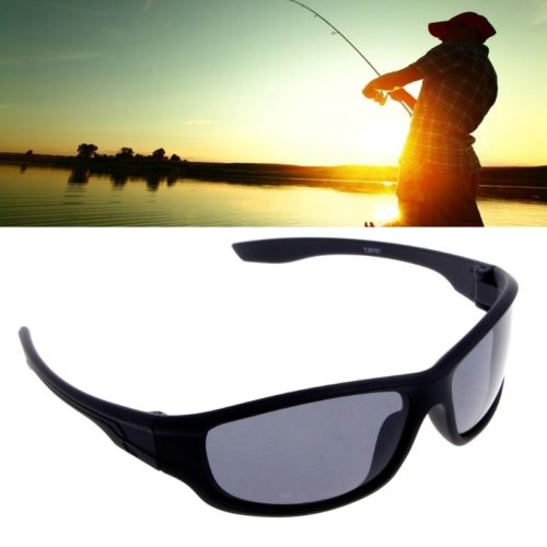 Fishing Sunglasses Polarized Eyewear