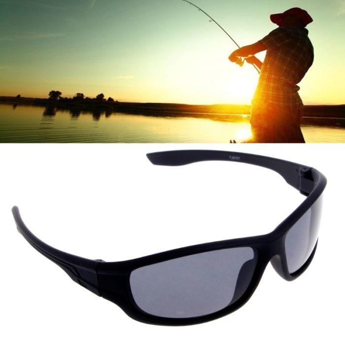 Fishing Sunglasses Polarized Eyewear