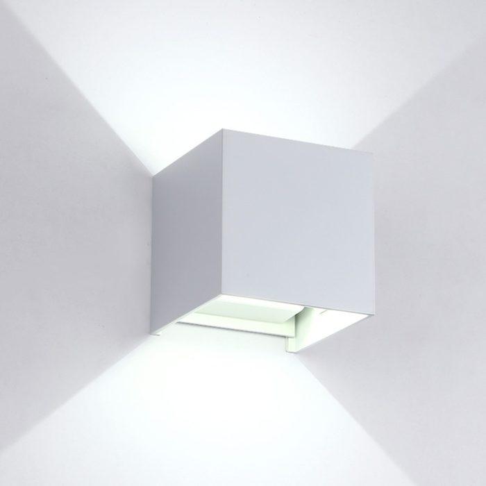 Sconce Light Modern Wall Lamp