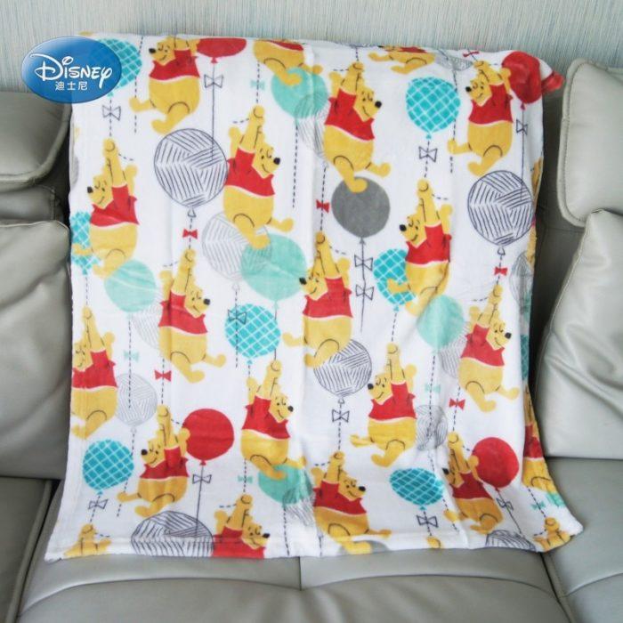 Travel Blanket Babies Essential