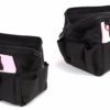 Storage Bags Multifunctional Tool Bag