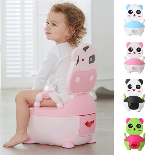 Toilet Potty Kids Toilet Training