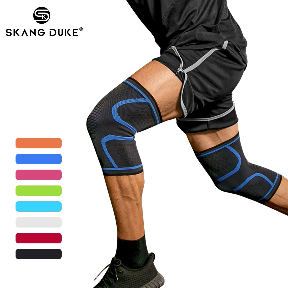 Image result for Knee Protector Sports Pad