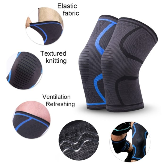 Knee Protector Sports Pad