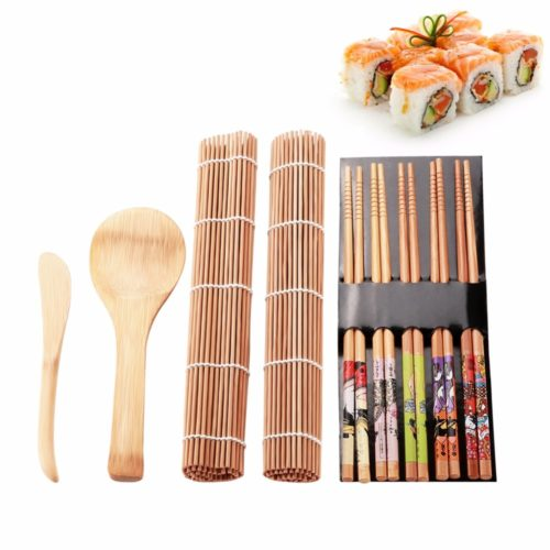 Sushi Kit Sushi Making Tools