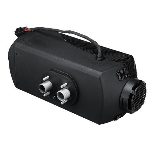 Diesel Heater 8KW Car Accessories