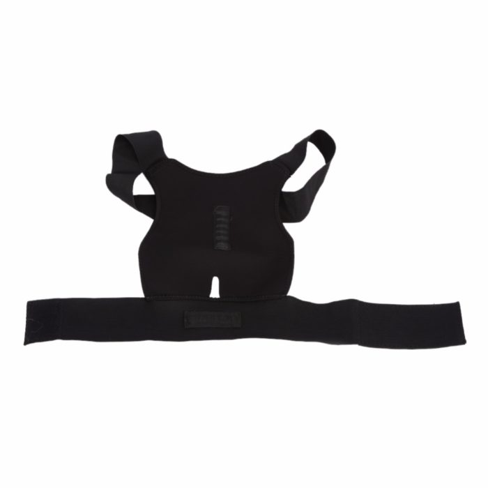 Scoliosis Back Brace for Men and Women