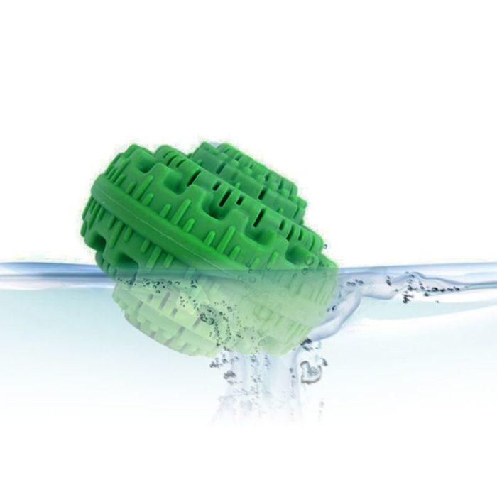 Laundry Balls Reusable Washing Tool