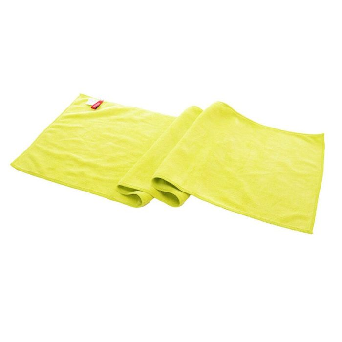 Sports Towel Quick-Dry Cloth