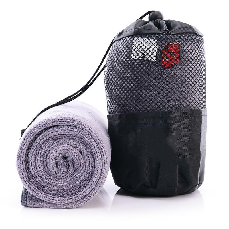 Sports Towel Quick Dry Cloth
