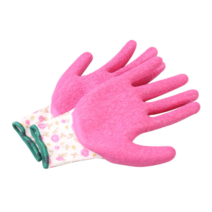 Womens Gloves Protective Working Gloves