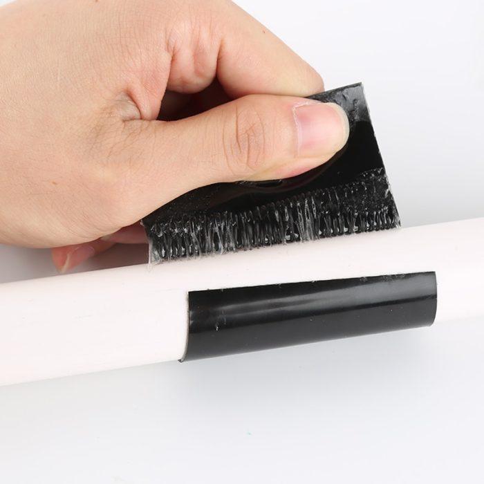 Leak Stopper Heavy-Duty Sealing Tape