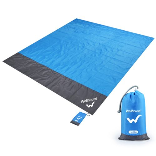 Outdoor Blanket Waterproof