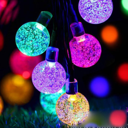 Garden Lights LED Outdoor Light