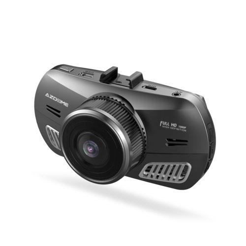 Car Dashboard Camera Recorder