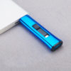 USB Cigarette Lighter Rechargeable Device
