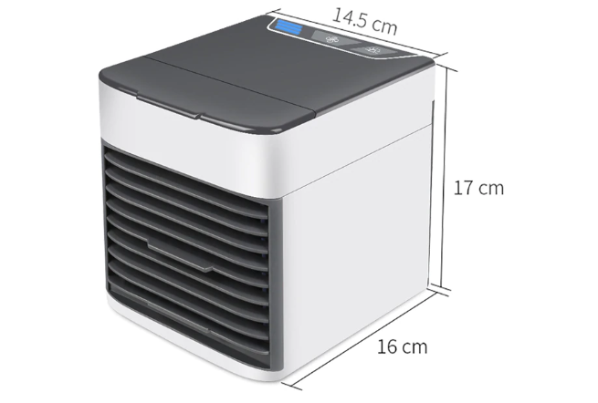 mini fridge coolers