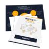 Bitcoin Mastery: Successful Bitcoin Investment - Ebook