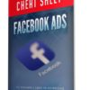 Facebook Ads: Learn Facebook Advertising Easily - Ebook