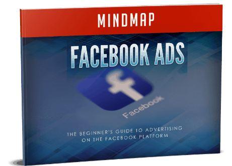 Facebook Ads Learn Facebook Advertising Easily Ebook