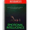 Emotional Intelligence: Emotional Awareness – Ebook