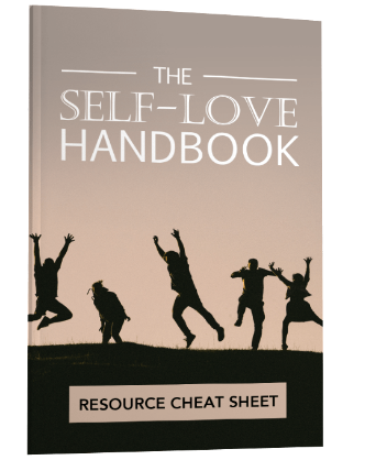 Self-Love: Boost Your Self-Esteem - Ebook