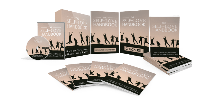 Individual Development: 5 Awesome Collections That You Must Grab Now