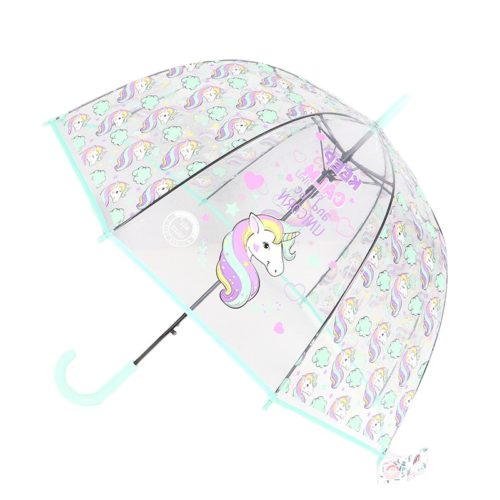 Childrens Umbrella Cute Cartoon Design