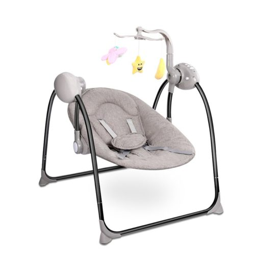 Baby Rocking Chair Electric Swing