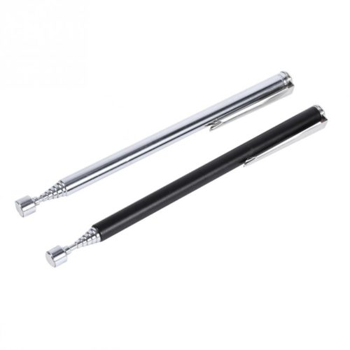 Magnetic Pickup Tool Telescopic Rod