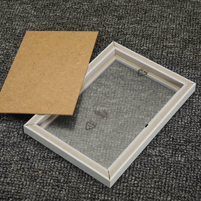 Picture Frame Set Wall Decor