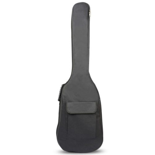 Gig Bag Electric Bass Guitar Case