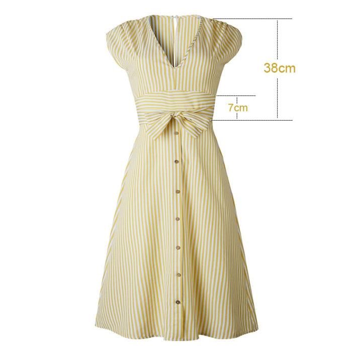 Dress it Up 63cm Male Elf Doll K Pattern