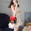 Mini Backpack Multifunctional Bag
