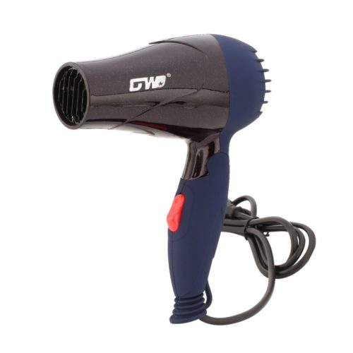 Hair Blower Foldable Hair Dryer