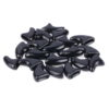 Cat Nail Caps Soft Rubber Covering